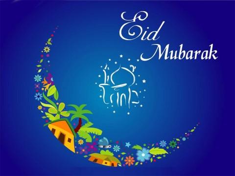 Eid-ul-Fitr-2013.-India-2