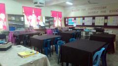 bilik matermatik3