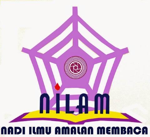 logo-nilam